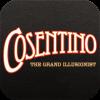 iTunesArtwork-Cosentino