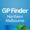 iTunesArtwork-GP-Finder