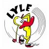 iTunesArtwork-Lyle