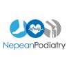 iTunesArtwork-Nepean