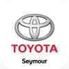 iTunesArtwork-Toyota-Seymour