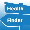 iTunesArtwork-healthx