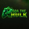 large_icon-Hulk