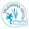 large_icon-PrimarySchoolpx