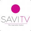 large_icon-SaviTV