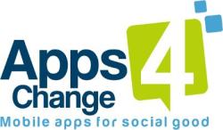 apps4change