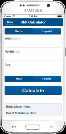 casey_BMI
