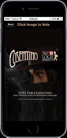cosentino_vote