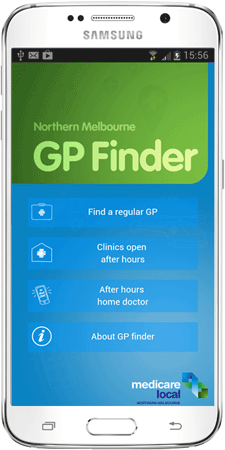 gp-finder_home