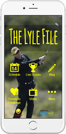 jarrod-lyle_home
