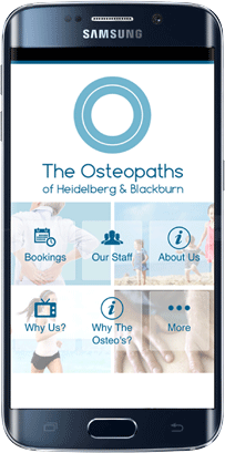 osteopaths-home